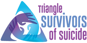 Triangle SOS