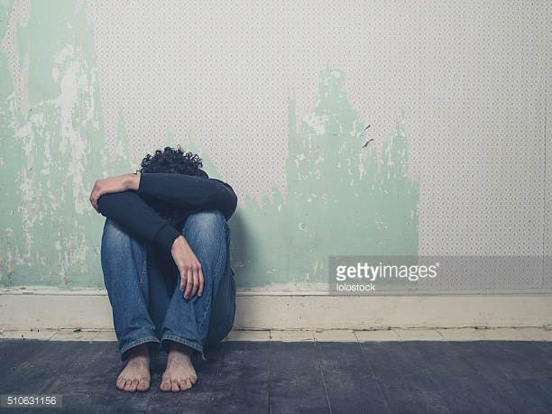 The Stigma of Suicide